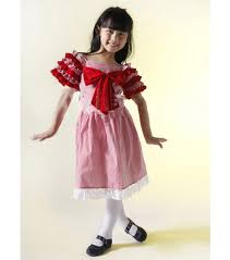 childrens fancy dress kids dresses girls dress on sale