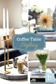kitchen island centerpiece coffee table serving tray addictsdecorative trays for tables uk