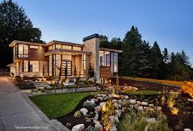 dreams homes blackstone edge studios photos 3 top street of dreams homes