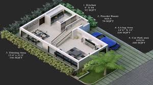 house planing house plans in hyderabad east facing youtube