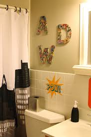 Kids Bathroom Ideas Best 25 Superhero Bathroom Ideas Only On Pinterest Super Hero
