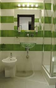 Green Bathroom Ideas by Cute Green Bathroom Ideas