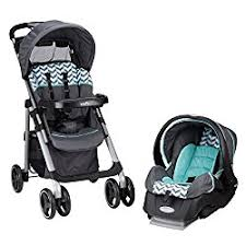 best travel systems car seat stroller combos u0026 2017 black friday