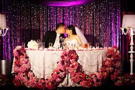 indoor u0026 outdoor wedding ceremony u0026 reception space