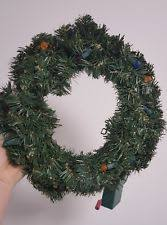 bethlehem lights bethlehem lights wreaths plants ebay