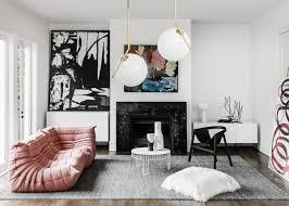 canapé wilson interiors cultissime canapé togo ligne roset ligne roset interiors and