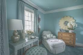 100 trending home decor home decor new trending home decor