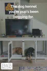 75 best double doggie den images on pinterest dog crates dog