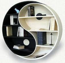 Creative Bookshelf Designs 20 Creative Bookshelf Designs Architecture U0026 Design
