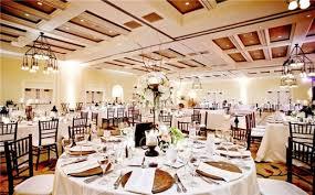 Cheap Wedding Venues San Diego Persian Wedding Venue San Diego La Jolla Wedding Venues Hotel