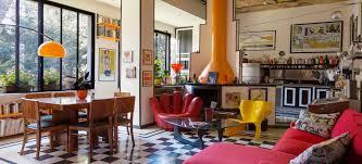hotel et chambre d hote de charme rome latium chambre d hôte et agriturismo à rome hote talia