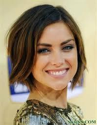 beautiful short bob hairstyles and 20 naturally beautiful hairstyles for short hair popular haircuts