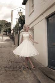 Wedding Dresses Edinburgh Pretty Woman Bridalwear Specialist