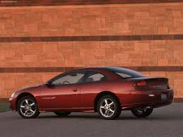 100 ideas 2002 dodge stratus rt specs on evadete com