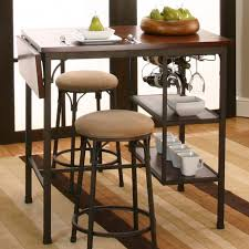 Drop Leaf Table For Small Spaces Kitchen Interior Design Small Kitchen Drop Leaf Table Drop Leaf