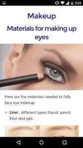 Make Up Classes Online Free Professional Makeup Lessons Online Free Saubhaya Makeup