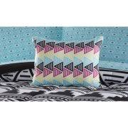 43 Best Bed In A by Mainstays Tribal Black And White Bed In A Bag Bedding Set