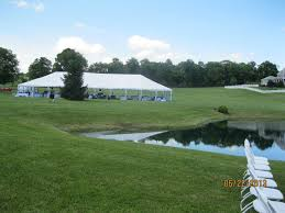 best wedding reception location in manassas sammy u0027s rental inc