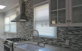 kitchen wall tile ideas kitchen kitchen wall tile ideas kitchen stunning mosaic kitchen wall tiles