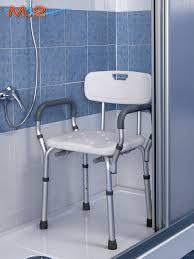 accessori vasca da bagno per anziani trasformare la vasca in una doccia per anziani e disabili