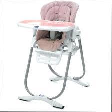 chaise volutive badabulle comparateur chaise haute comparateur chaise haute paratif chaise