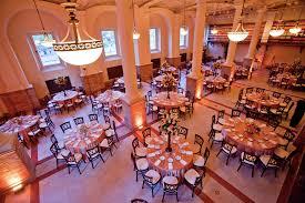 boston wedding planner boston library