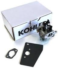 kohler carburetor parts u0026 accessories ebay