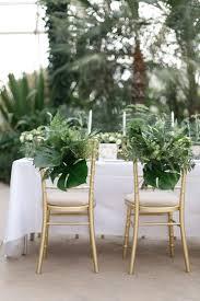 best 25 tropical wedding decor ideas on pinterest garden party
