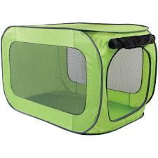 Costco Dog House Pet Inexpensive Walmart Dog Crate For Sale U2014 Hanincoc Org