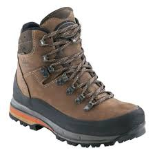 womens boots cabela s cabela s s denali w fit iq boots by meindl