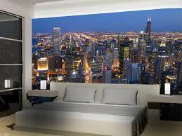 coole wandgestaltung frische ideen für ihren innenraum - Coole Wandgestaltung