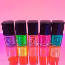 diy beauty treat your nails like a pro with 10 u0027handy u0027 tips