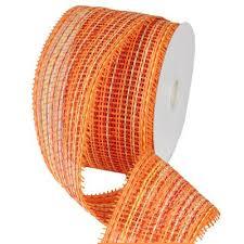 deco paper mesh 19 best deco paper mesh products images on paper mesh