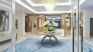 azure condos for sale palm beach gardens 2700 donald ross rd