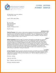 Cover Letter Professional Cover Letter 13 Formal Covering Letter Mla Cover Page