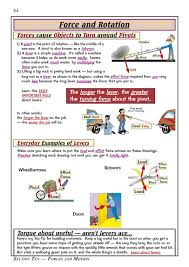 ks3 science revision page 4 cgp books