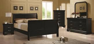 bedroom furniture stores bedroom furniture knight furniture mattress sherman