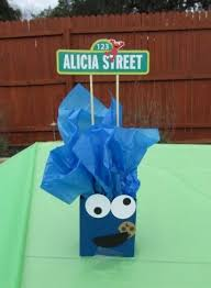 45 best cookie monster images on pinterest cookie monster party