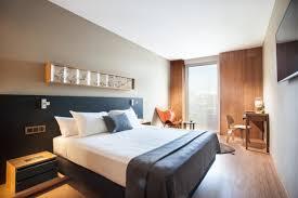 chambre à louer barcelone cherche chambre a louer pas cher impressionnant location courte