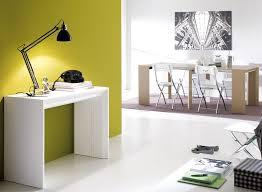 transforming space saving furniture resource furniture transforming furniture solutions for small space living