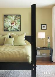 165 best luxe color images on pinterest living spaces student