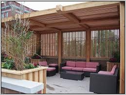 patio cover kits uk patios home design ideas qeprqjqbog