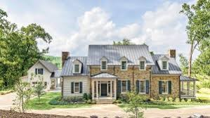 southern living house plans with porches house plan southern living idea house plans southern living house