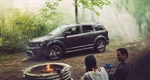 Dodge Journey Limited 2015 - 5 reasons the 2016 dodge journey beats the competition