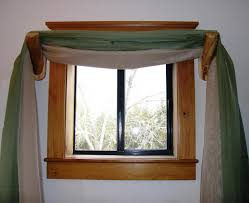 rustic window treatments ideas cabinet hardware room rustic