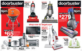 best appliance black friday deals 2014 target black friday deals 2014 ad see the best doorbusters sales