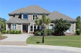 luxury houses for sale myrtle beach u2013 the best home design ideas