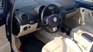 volkswagen hatchback 1999 volkswagen new beetle 2 0 1999 youtube