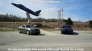 Ford Mustang Memes - post your favorite meme page 2 ford mustang forum