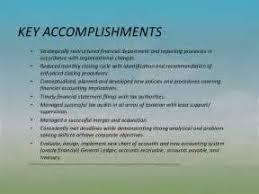 hr advisor cv template sample hr resume accomplishments cv templates journalists